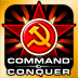 COMMAND & CONQUER™ RED ALERT™ for iPad (Intl.)