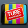 Tube Downloader Pro - Free Video Download