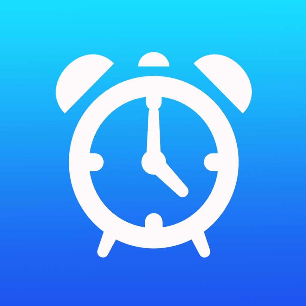 Reminders and tasks made easy with Beep Me
